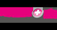 Pharmatomic Logo